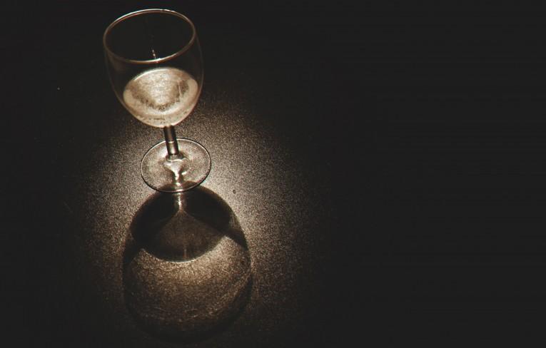 Tajomstvo vína ukryté v jeho 3%