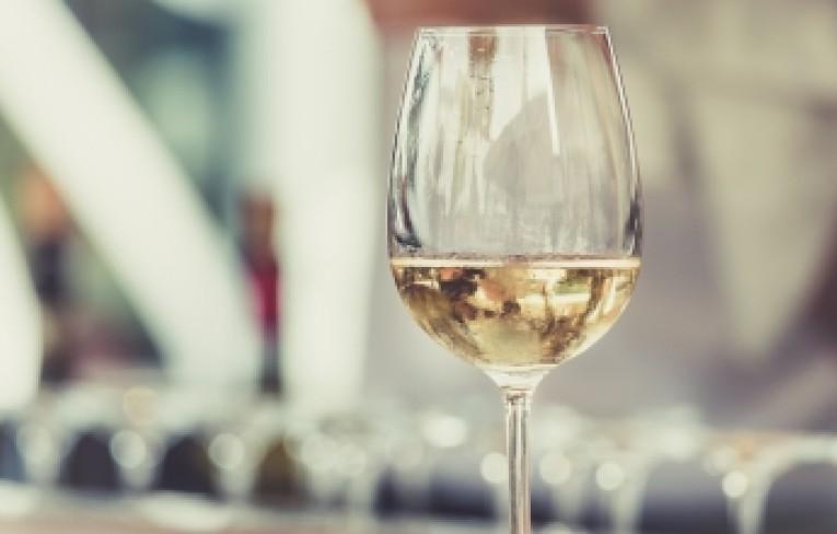Bacchusa očarili slovenské vína